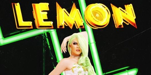 Lemon - Babes Who Brunch, 29 November | Event in Calgary | AllEvents.in