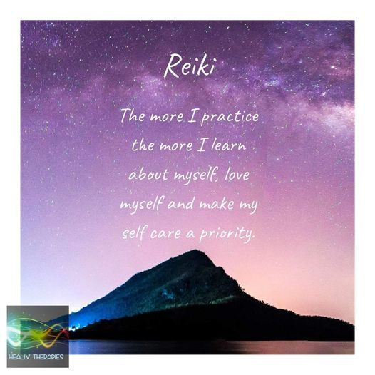 Reiki Share & Development, 14 March | Event in Chesterfield | AllEvents.in