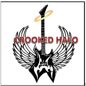 Crooked Halo at JPs Tavern