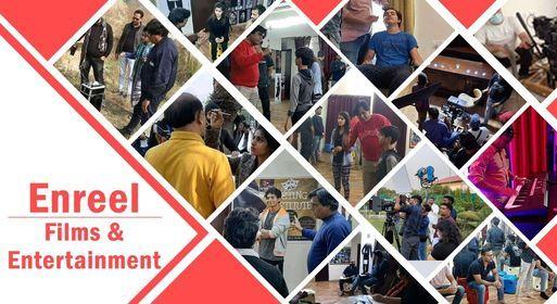 Acting Workshop | Event in Noida | AllEvents.in