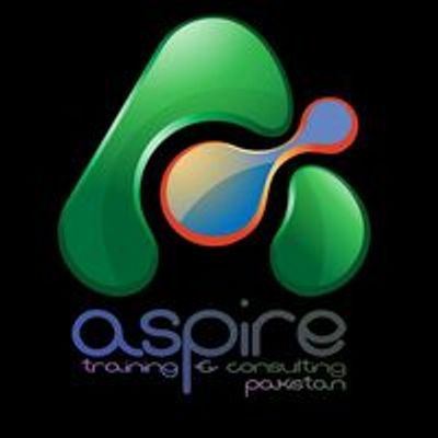 Aspire Training & Consulting