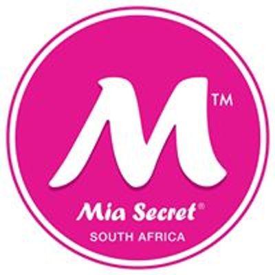 Mia Secret South Africa
