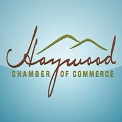 Haywood County Chamber of Commerce