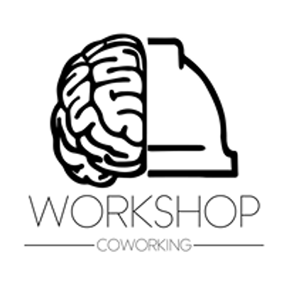 Workshop Coworking