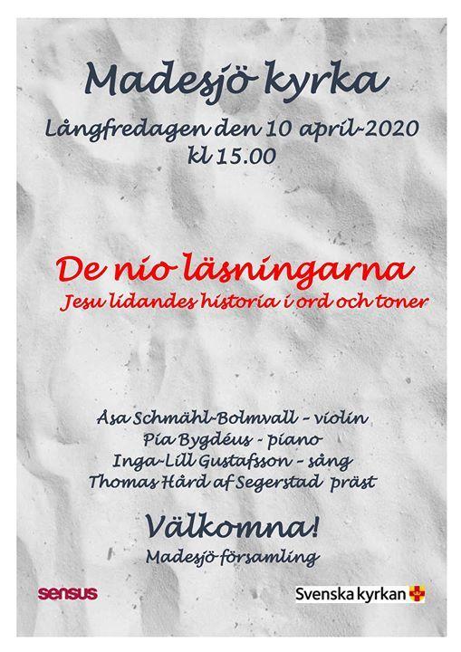 Swingers Sundsvall Madesj Swingers Kalmar Nakna