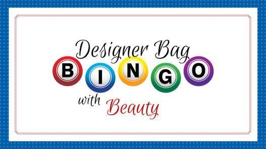 Designer Bag Bingo, 22 May | Event in Crownsville | AllEvents.in