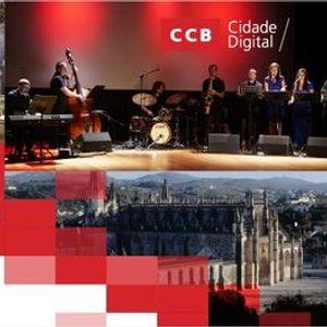 O CCB est no  Mosteiro da Batalha  Transmisso de concerto VoiceNCombo
