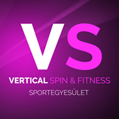 Vertical Spin & Fitness SE