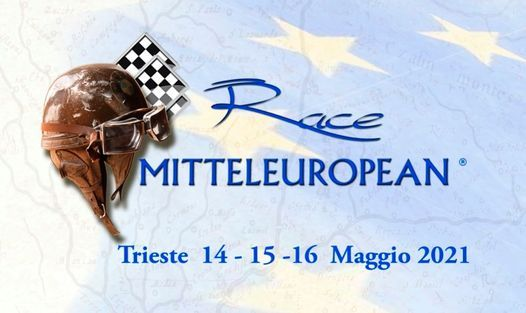 MITTELEUROPEAN RACE 2021 | Event in Trieste | AllEvents.in
