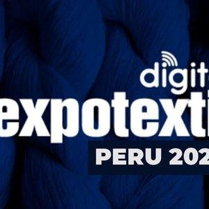 Expotextil Peru