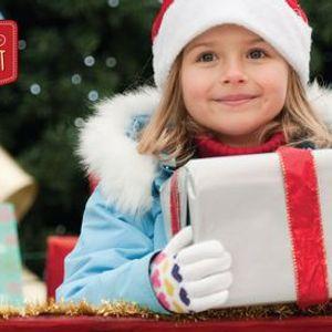 Holiday Wishlist Expo Moncton 2021