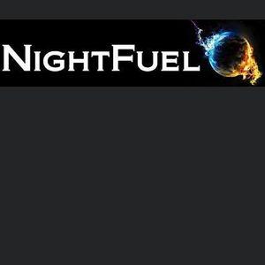 NightFuel