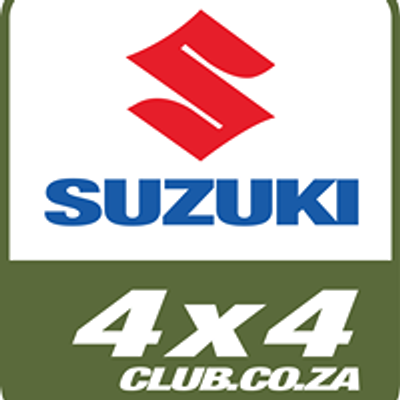 Suzuki Auto Club South Africa