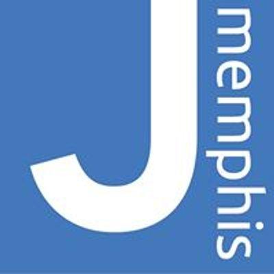 Memphis Jewish Community Center