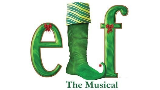 Elf the Musical, 10 December | Event in Fort Lauderdale | AllEvents.in
