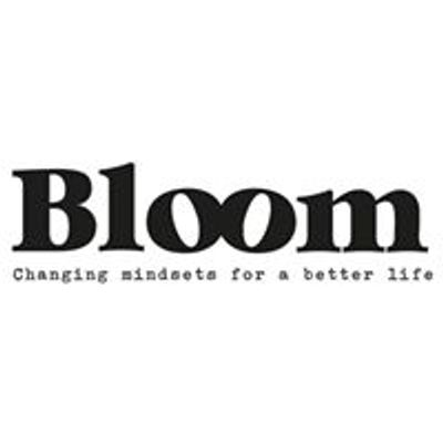 Bloom Tijdschrift BE•NL
