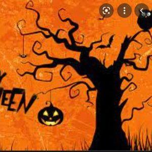 Spooktacular Halloween Free Event