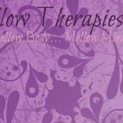 Mellow Therapies