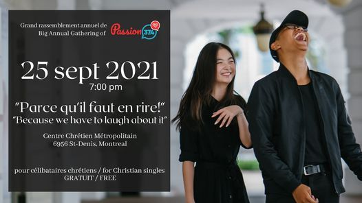 Rassemblement annuel de Passion374 - Annual gathering of Passion374, 25 September | Event in Montreal | AllEvents.in
