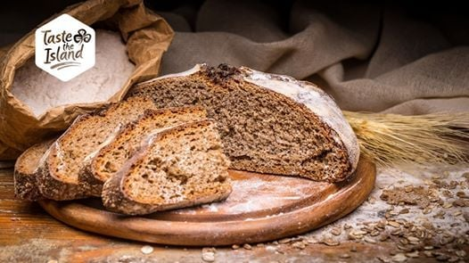 Make it Yourself - Bread and Butter Masterclass