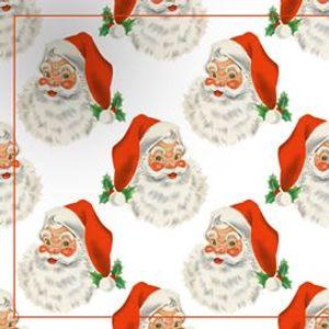 Jul i Brenneriveien med The Switch Ti r og ti slag  BL