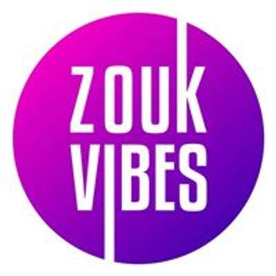 Zouk Vibes - Brazilian Zouk