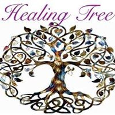Healing Tree Holistic Health & Yoga