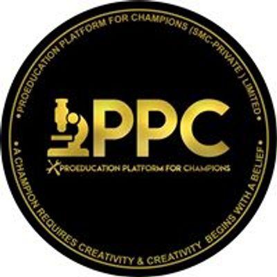 Proeducation Platform For Champions-PPC