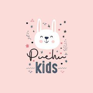 Inauguracin Puchu Kids