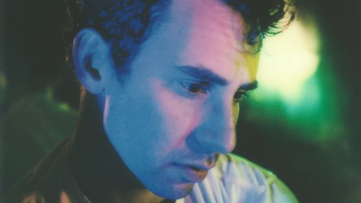 Governors Ball Presents Bleachers, 12 September   Event in York   AllEvents.in