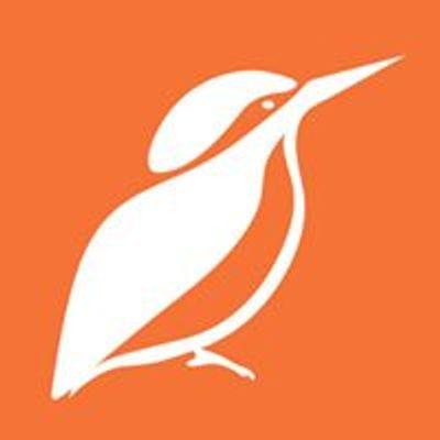 Kingfisher Angling Club