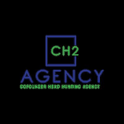 CH2 Agency Accra