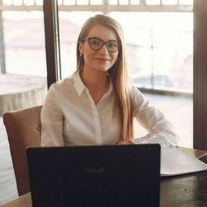Basic to Advanced MS Excel Training (Webinar)