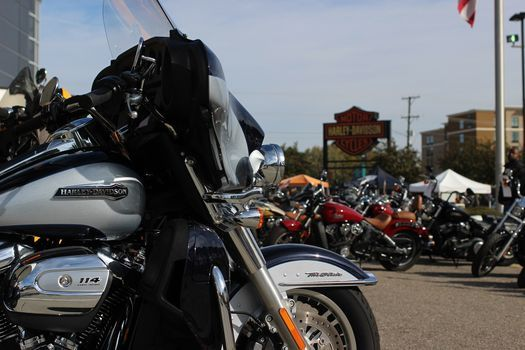 Wreaths Across America Veterans Day Ride, 11 November   Event in Fayetteville   AllEvents.in
