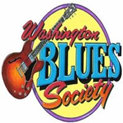 Washington Blues Society