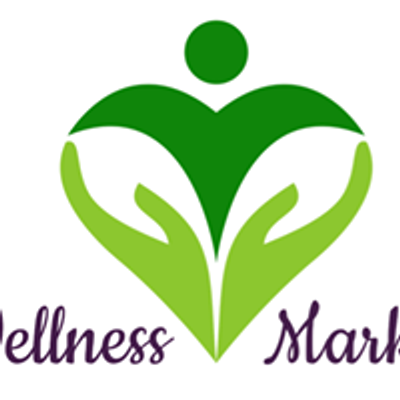 Wellness Markets