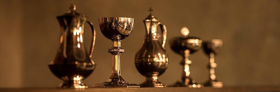 Holy Eucharist  Rite II, Sundays, 10:30 a.m.   Event in Wilmington   AllEvents.in