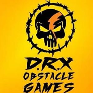 D.R.X OBSTACLE GAMES (WISCONSIN 2019) PRE-REGISTRATION