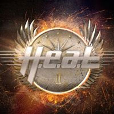 H.E.A.T