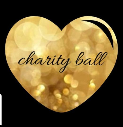 Charity Ball in Partnership with Nelson's Distillery and School, 5 June | Event in Telford | AllEvents.in