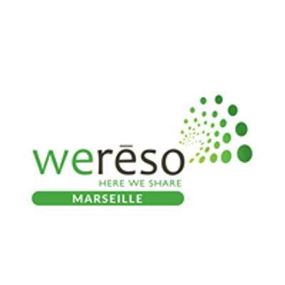 Weréso Marseille