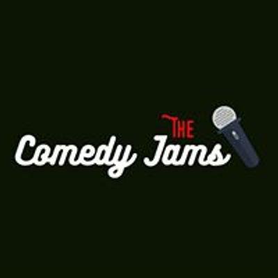 The Comedy Jams