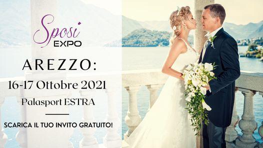 Arezzo Sposi Expo, 16 October | Event in Arezzo | AllEvents.in