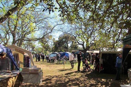 Rondebosch Craft Market, 9 October | Event in Nyanga | AllEvents.in