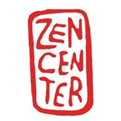 Zen Center Athens