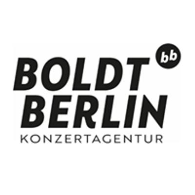 Boldt Berlin Konzertagentur