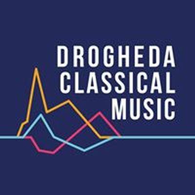 Drogheda Classical Music