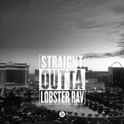 Lobster Rav