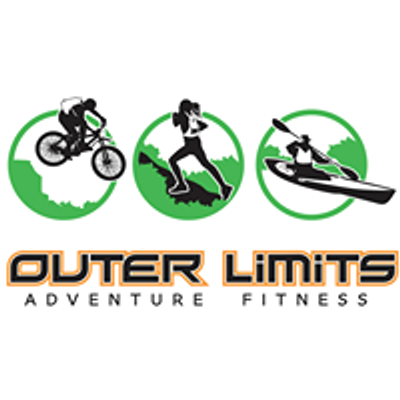 Outer Limits Adventure Fitness
