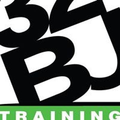 32BJ Training Fund